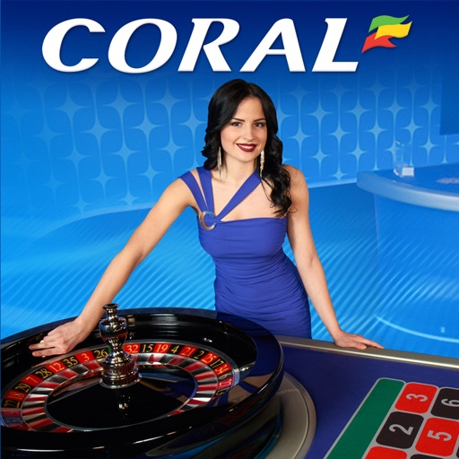 Coral live casino gambling victimless crime