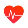 心率检测助手