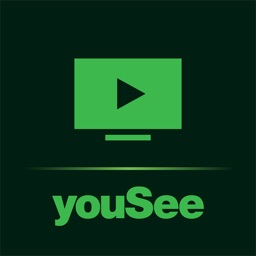 YouSee Tv & Film