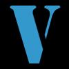 Videux Play LT - Half8Fish LLC Cover Art