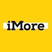 iMore