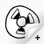 Hack FlipaClip - Cartoon Animation