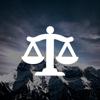 Law Lexicon - FWCanada
