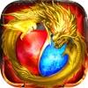 决战屠龙天下OL传奇 - 传奇游戏3D复古屠龙重置版