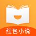 小说大全-喜悦读电子书小说阅读器
