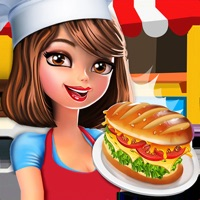 Codes for Cooking Chef:Emmy's Restaurant Hack
