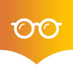 MegaReader app
