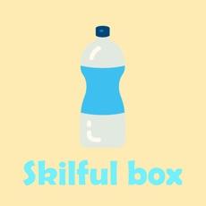Activities of Skilful box