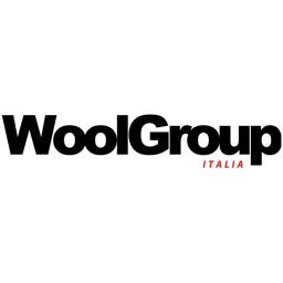 Woolgroup SFA