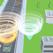 龙卷风大作战-螺旋破坏者单机游戏