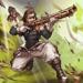 塔防射击枪战:经典单机射击枪战游戏