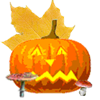 AutumnLeaves - Rick Jansen