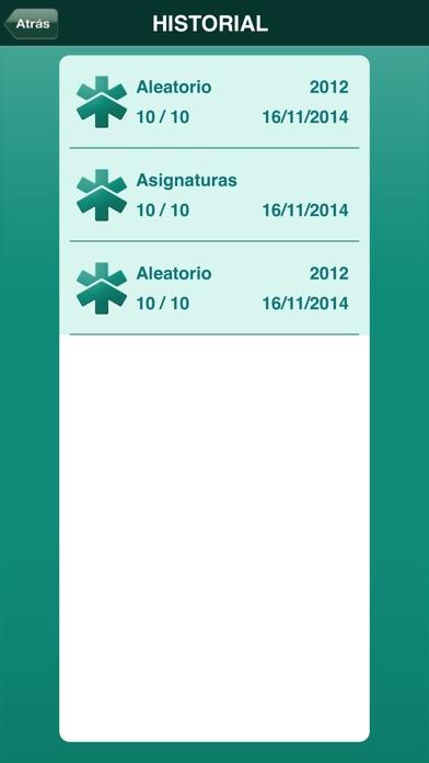 download MirMeApp apps 4