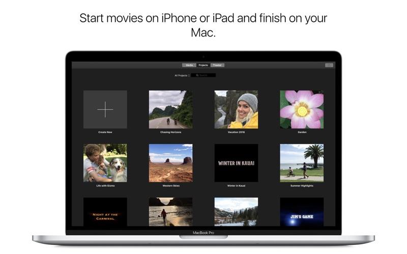 5_iMovie.jpg