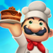 Idle Cooking Tycoon - 點擊廚師