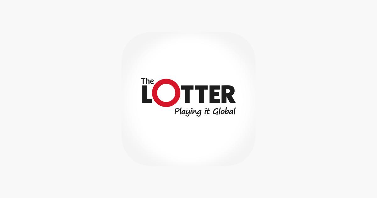 Lotto on line come funziona
