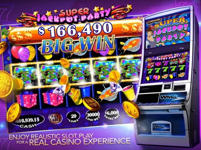 juegos de casino gratis jackpot party zeus