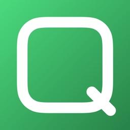 Qubius