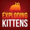 Exploding Kittens® — The Official Game