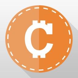 CoinME-Bitcoin and More Coins