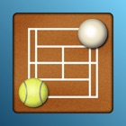 TennisManager icon