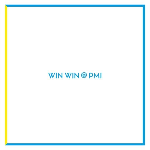 WinWin@PMI