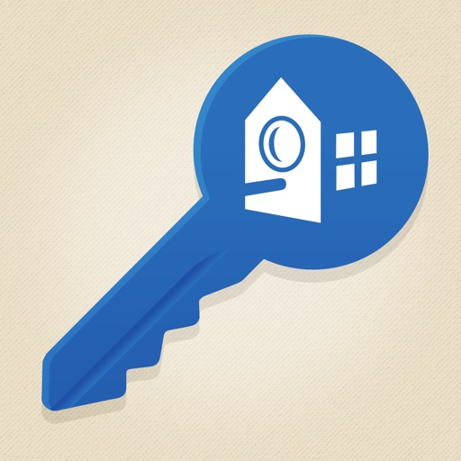 HomeAway PM