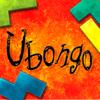 Ubongo – Das wilde Legespiel