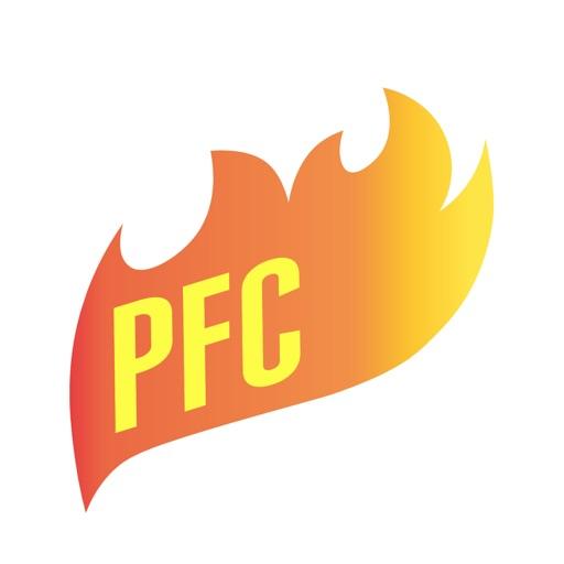 PFCボディメイク