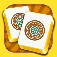 Mahjong Solitaire - Funny Mobile App Kings Times Now