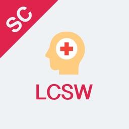 LCSW Test Prep 2018