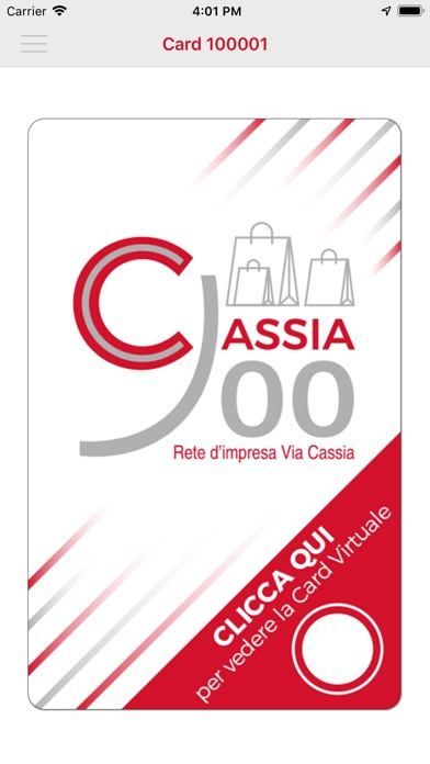 Screenshot for Cassia900 in United States App Store