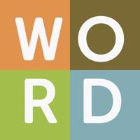 Codes for Word Association! Hack