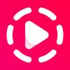 Slideshow Video & Movie Maker