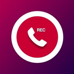 Call Recorder -Call Record.ing