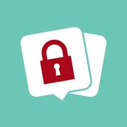 MedX Secure Messaging System (MEDXAU)