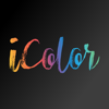 아이컬러 - 퍼스널컬러 진단/색조화장품 분석 정보 제공