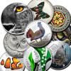 World coins - start now