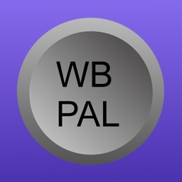 WB PAL