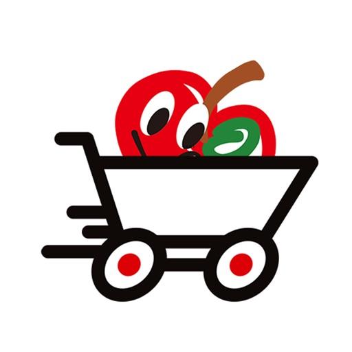 AppBank Store - スマホケースアクセサリ