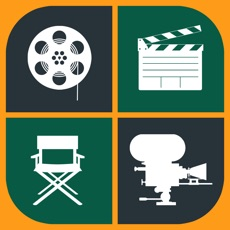 Activities of Guess the Filmmaker