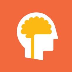 Lumosity – тренировка мозга