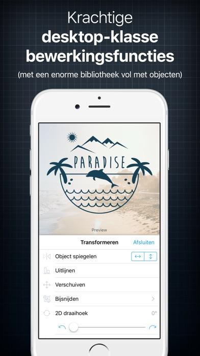 instalogo logo maker  u0026 creator
