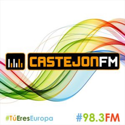 CastejónFM