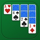 Solitario (Solitaire) icon