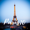 Paris10: путеводитель и карта