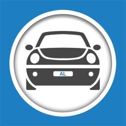 Alabama DMV Test Prep