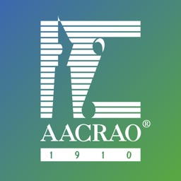 AACRAO Engage 2017