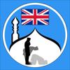 Prayer Times UK