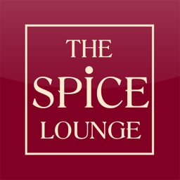 Spice Lounge Derby